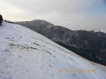 15.三角点先から伽藍岳.jpg