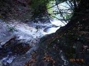 15.滝への落ち口DSC01104.JPG