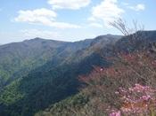 15古祖母山~障子岳DSC02045.JPG