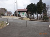 16. 城島遊園地入口DSC01835.JPG
