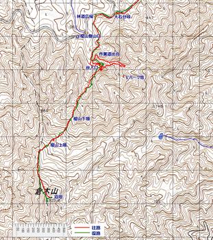 161104-05倉木山マップ.png