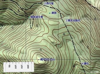 161202南平台北面マップ.jpg