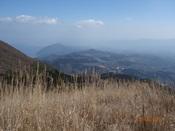 17. 志高湖方面DSC03783.JPG