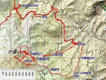 170404四本旗山・小鹿山.jpg