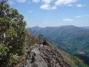 17傾山~本谷山17DSC02047.JPG