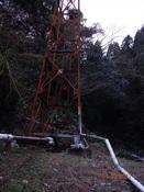 18 泉源塔に降り着くDSC03464.JPG