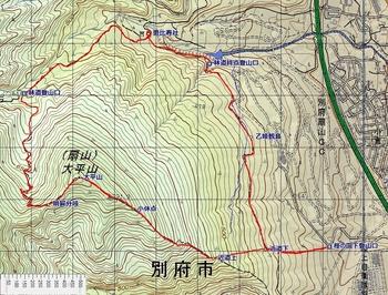 191010大平山ルートマップ(改&scale).jpg