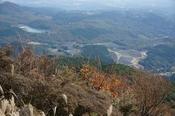 19 志高湖とソーラーDSC01217.JPG