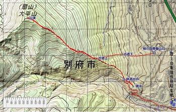 200405大平山scale.jpg
