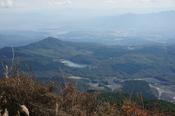 20 志高湖と小鹿山DSC01218.JPG