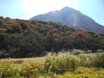 20IMGP6240三俣山.JPG