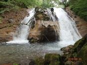 22. 名水の滝DSC00939.JPG