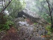 22.三国岩上の岩DSC02268.JPG