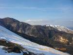 22.QPより北部の山々.jpg