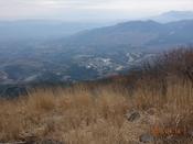 22 高台より城島高原方面DSC05698.JPG