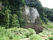 23. 岩壁DSC05104.JPG