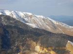 23.高平山附近の雪崩跡UP.jpg