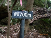 23 700m標DSC05225.JPG