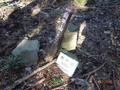 23 標石と標識DSC03438.JPG