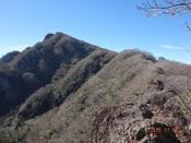 25.祖母山を望むDSC01340.JPG