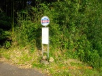 25.IMGP5799右バス停「森入口」.JPG