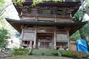25DSC00423霊山寺の山門.JPG