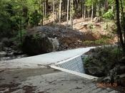 25林道コースの橋DSC02061.JPG