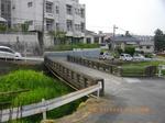 26 IMGP5555乙原橋.jpg