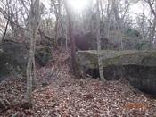 27. 岩が多いDSC03336.JPG