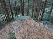 27 岩のテラスDSC03504.JPG