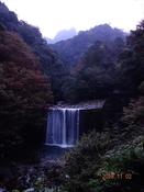 (01) 九折川上流DSC06552.JPG