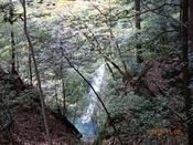 (05) アクタ神の滝DSC06559.JPG
