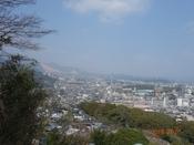 (06)市街地の眺め2DSC05413.JPG