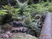 (08) 四つ目の橋の手前を左へDSC06404.JPG