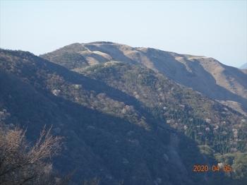(09) 高平山方面zoomDSC07366.JPG