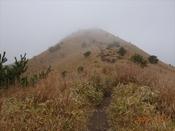 (10) みそこぶし山が近づくDSC08128.JPG