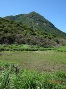 (10) 三俣山方面DSC07826.JPG