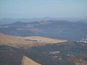 (10) 国東の山々ズームDSC08204.JPG