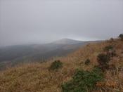 (11) 一目山遠景DSC08129.JPG