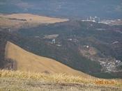 (11) 奥明礬山荘の噴気DSC08205.JPG