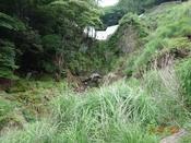 (11) 第1堰堤近景DSC07706.JPG