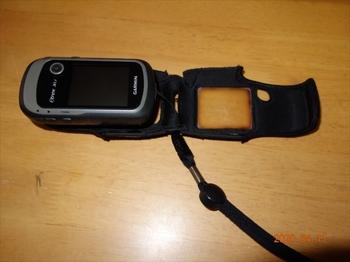 (11) GPSカバー改造DSC07419.JPG