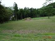 (12) 平地の盛り土DSC07735.JPG