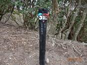(1) 尾根に上がるDSC08314.JPG