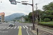 (1)* 浜脇起終点へ.jpg