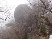 (13) 大岩DSC08331.JPG