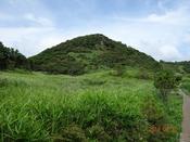 (13) 左手の岩山DSC06311.JPG