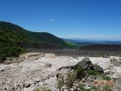 (13) 広大な堰堤DSC07789.JPG