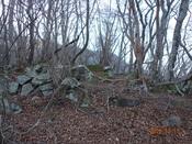 (14) 標石への入口DSC08184.JPG