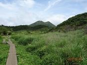 (14) 正面奥に平冶岳DSC06314.JPG